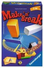 Make 'n' Break - Bild 1 - Klicken zum Vergößern