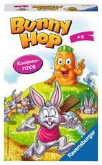 Bunny Hop - image 1 - Click to Zoom