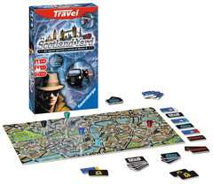 Scotland Yard Travel - imagen 2 - Haga click para ampliar
