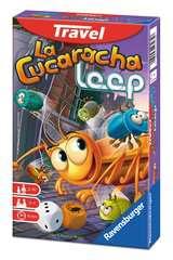 La cucaracha travel - immagine 1 - Clicca per ingrandire