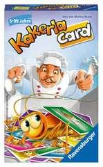 KakerlaCard - Bild 1 - Klicken zum Vergößern