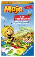 Die Biene Maja  Auf Honigsuche - Bild 1 - Klicken zum Vergößern