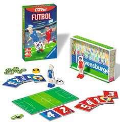 Futbol - imagen 2 - Haga click para ampliar