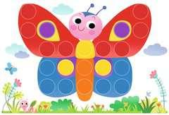 Colorino - Image 5 - Cliquer pour agrandir