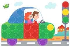 Colorino - Image 11 - Cliquer pour agrandir