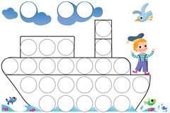 Colorino - Image 12 - Cliquer pour agrandir
