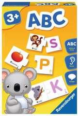 ABC - Image 1 - Cliquer pour agrandir