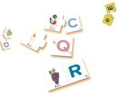 ABC - Image 4 - Cliquer pour agrandir