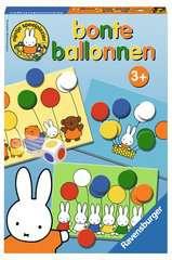 nijntje Bonte Ballonnen - image 1 - Click to Zoom