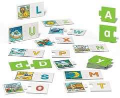 ABC spel - image 3 - Click to Zoom