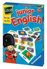 Junior English - image 2 - Click to Zoom