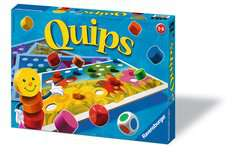 Quips - Billede 1 - Klik for at zoome