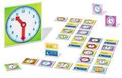 Hoe laat is het? - image 3 - Click to Zoom