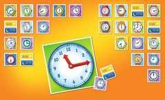 Hoe laat is het? - image 5 - Click to Zoom