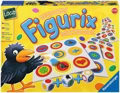 FIGURIX - Zdjęcie 1 - Kliknij aby przybliżyć