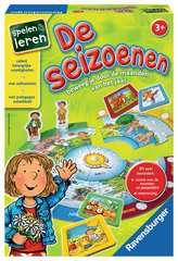 De Seizoenen - image 1 - Click to Zoom