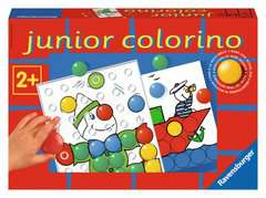 Junior Colorino - image 1 - Click to Zoom