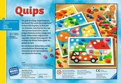 Quips - Bild 2 - Klicken zum Vergößern