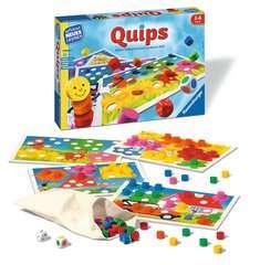 Quips - Bild 3 - Klicken zum Vergößern