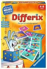 Differix - Bild 1 - Klicken zum Vergößern