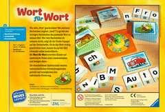 Wort für Wort - Bild 2 - Klicken zum Vergößern