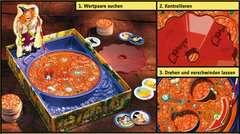 Die freche Sprech-Hexe - Bild 6 - Klicken zum Vergößern