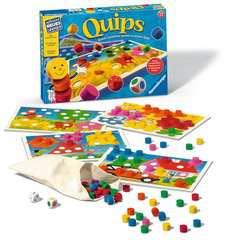 Quips - Bild 4 - Klicken zum Vergößern