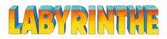 Labyrinthe - Image 4 - Cliquer pour agrandir