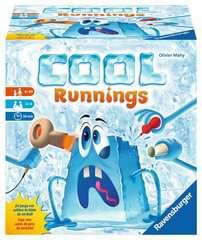Cool Runnings - imagen 1 - Haga click para ampliar