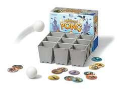 Medieval pong - Image 5 - Cliquer pour agrandir
