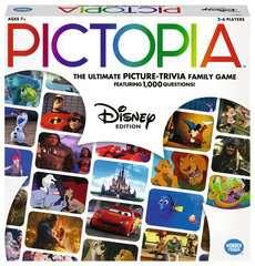 Disney Pictopia™ - image 1 - Click to Zoom