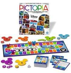 Disney Pictopia™ - image 2 - Click to Zoom
