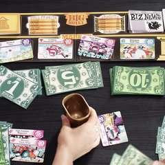 Big Money™ - Bild 5 - Klicken zum Vergößern