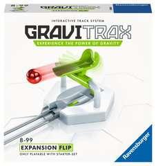 GraviTrax Bloc d'Action Flip - Image 2 - Cliquer pour agrandir