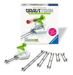 GraviTrax Flipper Expansion - image 4 - Click to Zoom