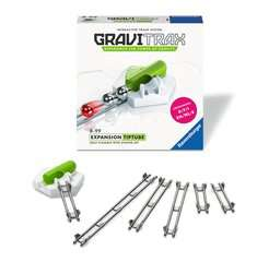 GraviTrax Tip Tube Expansion - image 4 - Click to Zoom