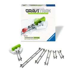GraviTrax Tip Tube Expansion - image 5 - Click to Zoom