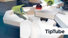 GraviTrax Tip Tube Expansion - image 6 - Click to Zoom