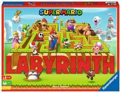 Super Mario™ Labyrinth - image 1 - Click to Zoom