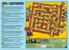 Super Mario™ Labyrinth - image 2 - Click to Zoom
