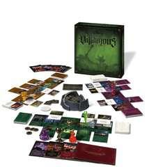 Disney Villainous - Image 2 - Cliquer pour agrandir