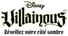 Disney Villainous - Image 3 - Cliquer pour agrandir