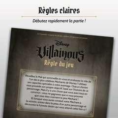 Disney Villainous - Image 6 - Cliquer pour agrandir