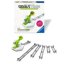 GraviTrax® - Lopatka - obrázek 4 - Klikněte pro zvětšení
