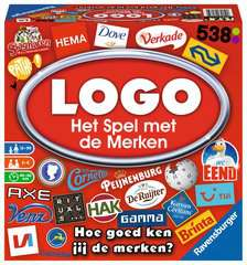 LOGO spel - image 1 - Click to Zoom