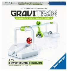 GraviTrax Seilbahn - Bild 1 - Klicken zum Vergößern