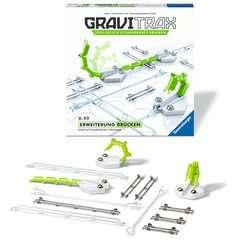 GraviTrax Brücken - Bild 3 - Klicken zum Vergößern