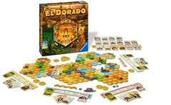 El Dorado - image 2 - Click to Zoom