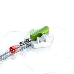 GRAVITRAX - ZESTAW UZUPEŁNIAJĄCY TIP TUBE - Zdjęcie 2 - Kliknij aby przybliżyć