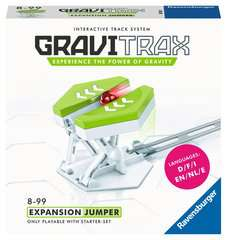 GraviTrax Jumper - image 2 - Click to Zoom